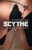 Scythe / Scythe – Die Hüter des Todes