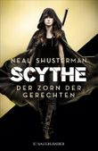 Scythe / Scythe - Der Zorn der Gerechten