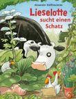 Lieselotte sucht einen Schatz