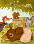 """Buch in der Ähnliche Bücher wie """"Elmedin und der Zaubertukan"""" - Wer dieses Buch mag, mag auch... Liste"""