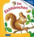 Meyers Kinderbibliothek / Das Eichhörnchen