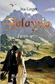 Falaysia / Falaysia - Fremde Welt - Band 2
