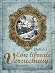 """Buch in der Ähnliche Bücher wie """"Babuschkas Töchter"""" - Wer dieses Buch mag, mag auch... Liste"""
