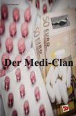Der Medi-Clan