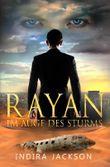 Rayan / Rayan - Im Auge des Sturms