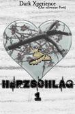 Herzschlag / Herzschlag 1