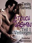 A Touch of Jasmin - Verborgen