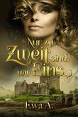 """Buch in der Ähnliche Bücher wie """"Lord of the Lies - Ein schaurig schöner Liebesroman"""" - Wer dieses Buch mag, mag auch... Liste"""