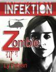 Infektion