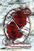 Verlogene Wahrheit 2: ... und das ist im Namen der Liebe erlaubt!