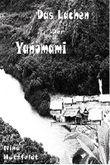 Das Lachen der Yanomami