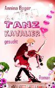 Tanzkavalier Gesucht
