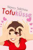 Tofuküsse