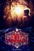 Fatal Lights
