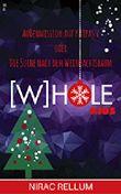 [W]HOLE-Kids: Außenmission auf Kaipas V