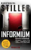 Informium