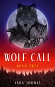 WOLF CALL