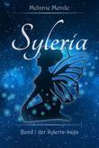 Syleria
