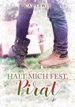 """Buch in der Ähnliche Bücher wie """"Küss mich, Pirat: Liebesnovelle"""" - Wer dieses Buch mag, mag auch... Liste"""