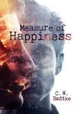 Measure of Happiness