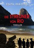 Die Streuner von Rio