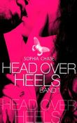 Head over Heels - Band 1