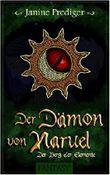 """Buch in der Ähnliche Bücher wie """"Der Dämon von Naruel"""" - Wer dieses Buch mag, mag auch... Liste"""