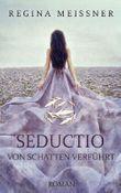 Seductio - Von Schatten verführt