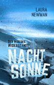 """Buch in der Ähnliche Bücher wie """"NACHTSONNE - Flucht ins Feuerland (Die Nachtsonne Chroniken)"""" - Wer dieses Buch mag, mag auch... Liste"""