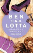 Ben und Lotta