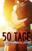 50 Tage