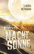 """Buch in der Ähnliche Bücher wie """"NACHTSONNE - Der Weg des Widerstands (Die Nachtsonne Chroniken)"""" - Wer dieses Buch mag, mag auch... Liste"""