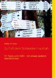 """Buch in der Ähnliche Bücher wie """"Über Grenzen gehen: Wenn einer eine Reise tut..."""" - Wer dieses Buch mag, mag auch... Liste"""