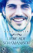 """Buch in der Ähnliche Bücher wie """"Wunschträume: Seelenreise #1"""" - Wer dieses Buch mag, mag auch... Liste"""