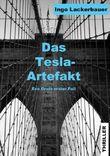 Das Tesla-Artefakt
