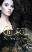Black - Das Herz der Panther