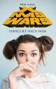Xmas Wars