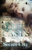 Outcasts 3
