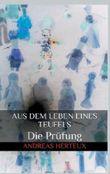 Buch in der Neuerscheinungen: Die schönsten Gedichte & Dramen 2014 Liste