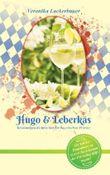 Hugo & Leberkäs
