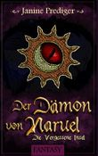 """Buch in der Ähnliche Bücher wie """"Der Dämon von Naruel: Der Berg der Elemente"""" - Wer dieses Buch mag, mag auch... Liste"""
