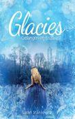 Glacies