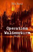 Operation Waldessturm