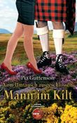 """Buch in der Ähnliche Bücher wie """"Tausche Ehegatten gegen Mann im Kilt"""" - Wer dieses Buch mag, mag auch... Liste"""