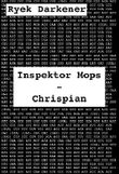 Inspektor Mops - Chrispian