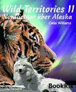 Wild Territories II - Nordlichter über Alaska: Gay Romance