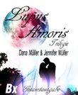 """Buch in der Ähnliche Bücher wie """"Lupus Amoris: Verflucht"""" - Wer dieses Buch mag, mag auch... Liste"""