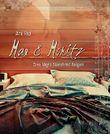 Max & Moritz: One Night Stand mit Folgen - Gay Romance
