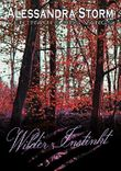 """Buch in der Ähnliche Bücher wie """"Liams Zähmung: Shifters Unbound, Book 1"""" - Wer dieses Buch mag, mag auch... Liste"""