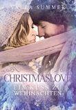 Christmaslove: Ein Kuss zu Weihnachten